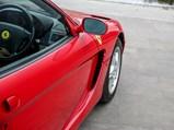 1997 Ferrari 456 GTA  - $