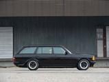1979 Mercedes-Benz 500 TE AMG  - $