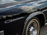 1964 Pontiac Catalina Sport Coupe  - $