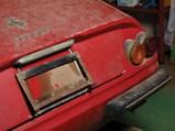 1969 Ferrari 365 GTB/4 Daytona Berlinetta Alloy by Scaglietti - $