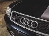2003 Audi RS6  - $