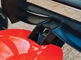 1994 Ferrari 412 T1  - $