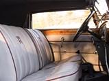 1934 Horch 780 B Sportcabriolet by Gläser - $