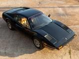 1978 Ferrari 308 GTB  - $