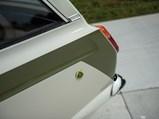 1965 Ford Cortina Lotus Mk 1 Estate Custom  - $