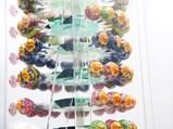 """""""Lollipopper"""" Lollipop Dispensing Machine  - $"""