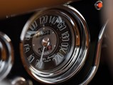 1955 Alfa Romeo 1900C SS Berlinetta by Zagato - $