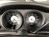 1974 Volkswagen Karmann Ghia Coupe  - $