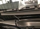 2010 Aston Martin V12 Vantage  - $