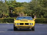 1968 Iso Grifo Series I  - $