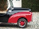 1951 Atlas Babycar 2S  - $