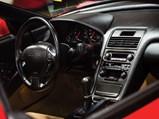 1995 Acura NSX  - $