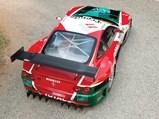 2004 Ferrari 575 GTC  - $