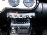 1966 Honda S600 Cabriolet  - $