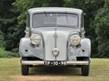 1935 Mercedes-Benz 130 H Sedan  - $