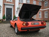 1978 Ferrari 308 GTS  - $