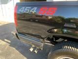 1990 Chevrolet 454 SS Pickup  - $