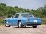 1961 Maserati 3500 GT Coupe Speciale by Frua - $
