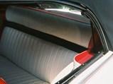 1955 Packard Caribbean Custom Convertible  - $