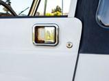 1984 Jeep CJ7 Renegade  - $