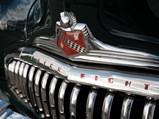 1947 Buick Super Estate Wagon  - $