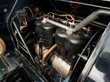 1911 E-M-F 30 Coupe  - $
