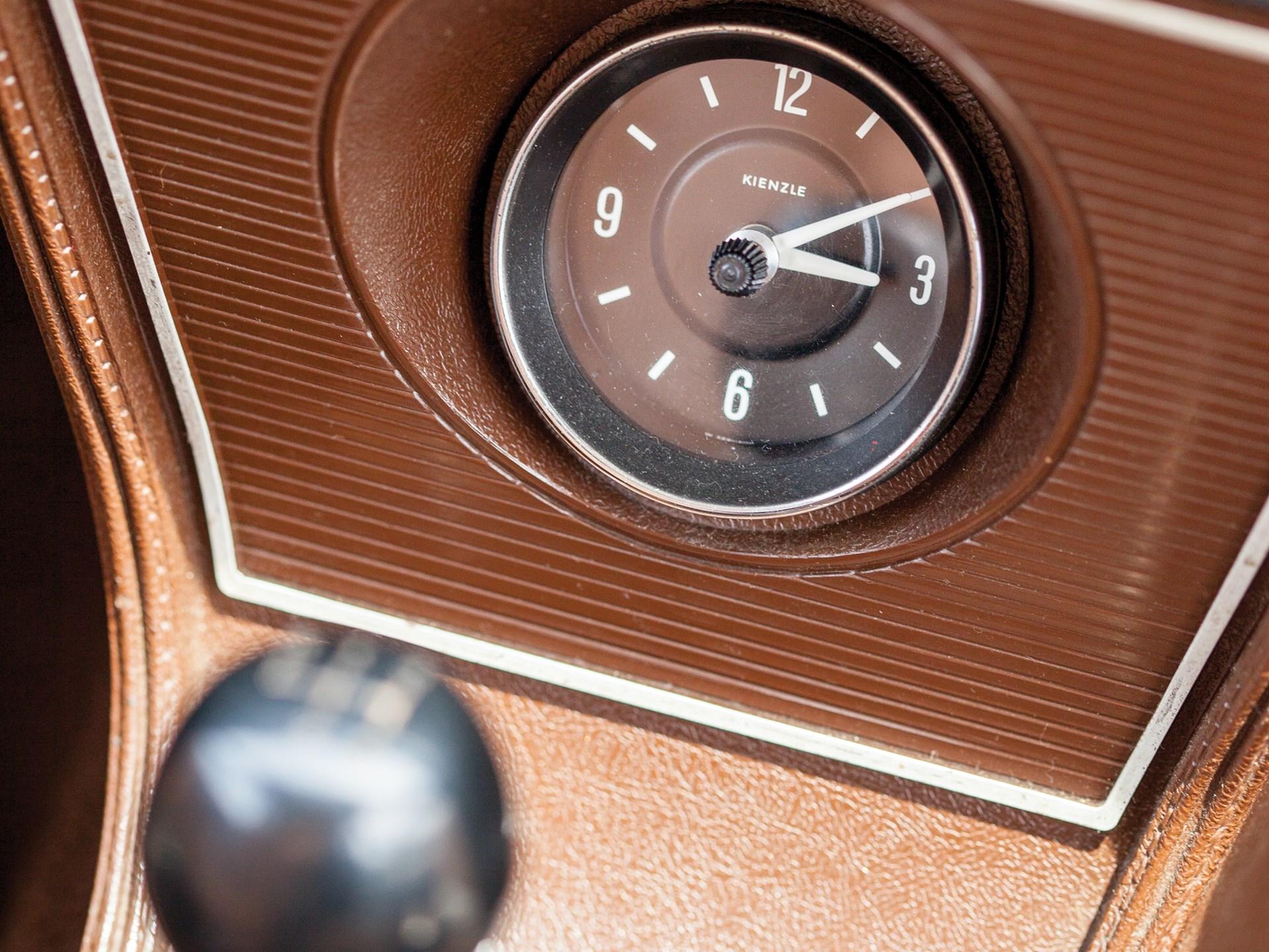 RM Sotheby's - 1969 Ford Cortina Lotus Mk 2 | London 2014