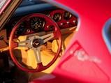 1968 Bizzarrini 5300 GT Strada  - $
