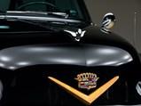 1953 Cadillac Series Sixty Special Fleetwood Sedan  - $