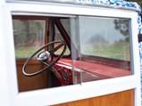1958 Biscuter 200-1 Furgoneta  - $
