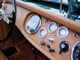 1953 Allard K3 Roadster  - $