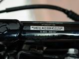 2008 Harley-Davidson XR1200  - $