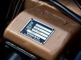 1973 Volvo 1800ES  - $