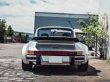 1975 Porsche 911 Turbo  - $