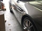 2009 Ferrari 599 GTZ Nibbio Spyder by Zagato - $