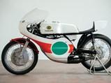 Yamaha TZ250  - $