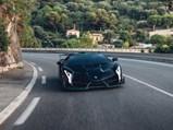 2015 Lamborghini Veneno Roadster  - $