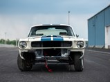 1965 Ford Shelby GT350 R Replica  - $