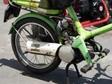 Two Mini Bikes - $