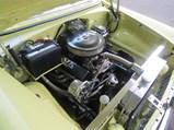 1955 Chevrolet Bel Air Custom  - $