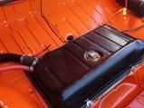 1974 Volkswagen Thing  - $
