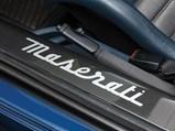 2005 Maserati MC12  - $