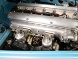 1949 Jaguar XK 120 Alloy Roadster  - $