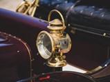 1906 Cadillac Model K Victoria Runabout  - $