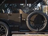 1911 Lozier Model 51 Seven-Passenger Touring  - $