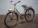 Zephyr Bicycle - $