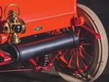 1906 Mason Touring  - $