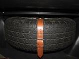 1971 Iso Grifo 7-Litre Series II  - $