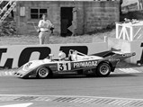 1978 Lola T298  - $Jean-Philippe Grand and Yves Courage finish first in class at the 1981 24 Hours of Le Mans in their Lola T298