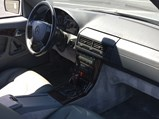 1998 Mercedes-Benz SL 500 Convertible  - $